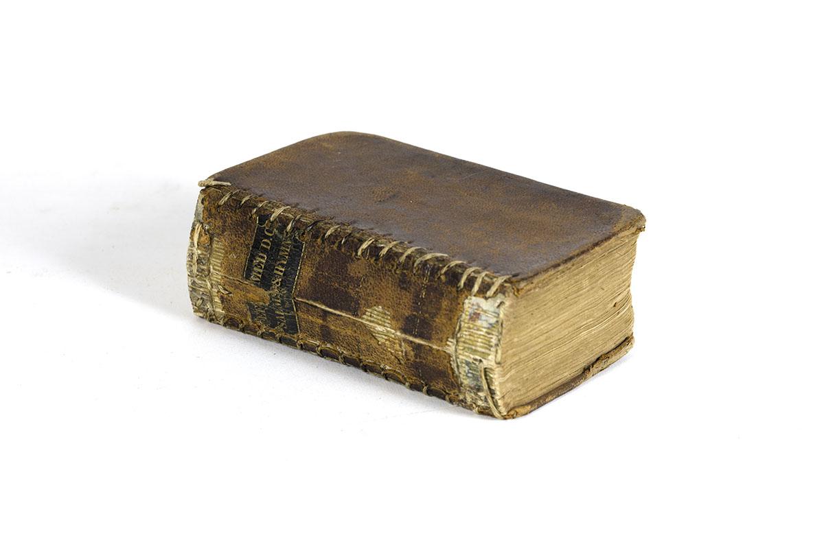 Reformed Protestant Dutch Church (U.S.), The Psalms and Hymns of the Reformed Protestant Dutch Church in North America (Philadelphia,1850).